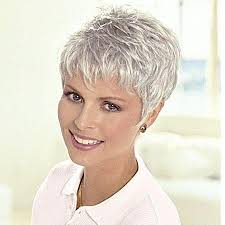 long gray hairstyles for women over 50 photo gallery of short hairstyles for women over 50 with straight