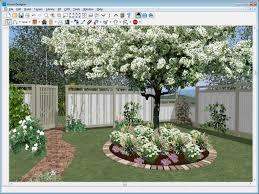 3d Home Design And Landscape Software by Free Landscape Design Software 3d U2014 Home Landscapings