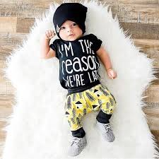 best 25 baby onesie ideas on baby clothes