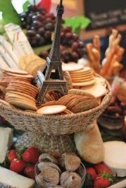 best 25 bastille day ideas on pinterest happy bastille day