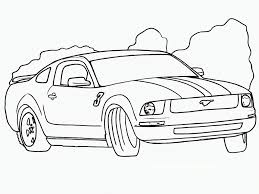 download race cars coloring pages ziho coloring