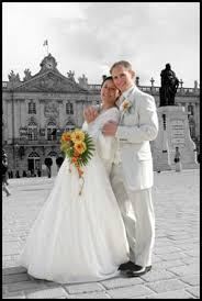 photographe mariage nancy mariage nancy