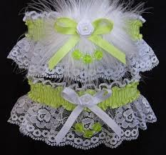 homecoming garter ideas rhinestone garters for prom bridal wedding trends and ideas