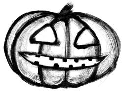 clipart for halloween halloween pumpkin clipart clipart 40582