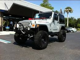 2004 jeep wrangler sport autoline preowned 2004 jeep wrangler sport for sale used walk