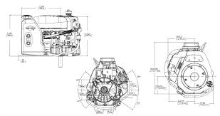 briggs and stratton wiring diagram u0026 briggs and stratton