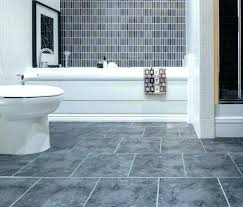 slate bathroom ideas slate bathroom ideas silver slate gray bathroom ideas vrdreams co