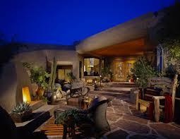 southwest home designs southwest home design home design ideas