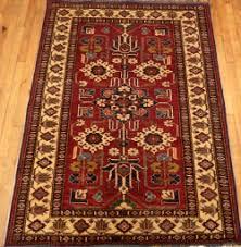 Pak Kazak Rugs Oriental Rugs Gabbeh Rugs Iranian Persian Rugs