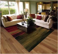 dining room area rug coffee tables dining room rugs ikea living room rugs target