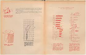 sustainability free full text gaetano vinaccia u0027s 1881 u20131971