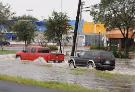 nissan rogue years to avoid car pro 10 tips on how to avoid flood damaged vehicles