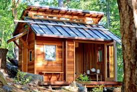 tiny house build how to build a tiny house how to build it using simple steps