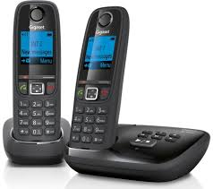 i dect lloyd plus cordless phone with answering compare bluewater