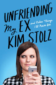 What Can I Say To Get My Boyfriend Back by Kim Stolz On U0027unfriending My Ex U0027 Texting During And Top Model