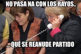 Colombia Meme - chile elimina a colombia los mejores memes de un nuevo triunfo de