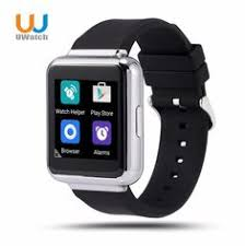 black friday smart watch cheap price smart watch wozjxggu black friday smart watch
