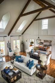 best open floor plans open floor plans a trend for modern living classic luxihome