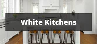 white kitchen ideas 425 white kitchen ideas for 2018