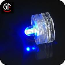 battery powered single led light battery powered single led light