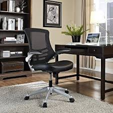Ergonomic Office Furniture by Best 25 Best Ergonomic Office Chair Ideas On Pinterest Best
