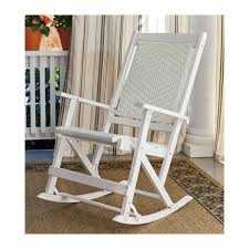 innovative large outdoor rocking chairs uncategorized atwood