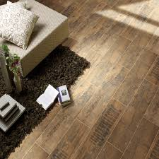 Discontinued Laminate Flooring Ceramic Discontinued Wood Tiles Floor Tile Price West Bengal Buy