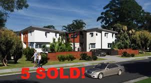 61 cassia avenue coolum beach qld 4573 for sale homely com au