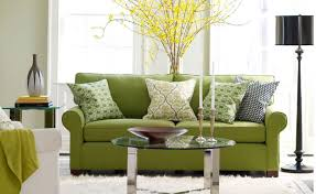 Color Sofa Imposing Picture Of Kiss Velvet Sofa Momentous Rattan Made Sofa On