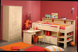 Mini Couch For Bedroom by Bedroom Sets For Girls Cool Bunk Beds 4 With Slide And Desk