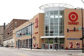 target black friday chicago wilson yard gentrification in chicago uptown