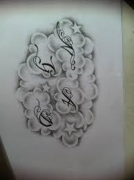 design by tattoosuzette on deviantart