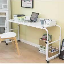 petit bureau d ordinateur wonderful petit bureau d ordinateur 11 250601 paresseux lit avec