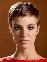 precision haircuts for women pixie cut pixie haircut cropped pixie precision cut pixie