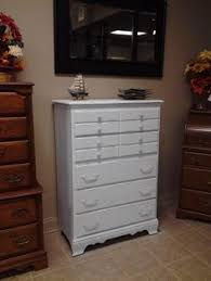 shabby chic blue dresser 195 27
