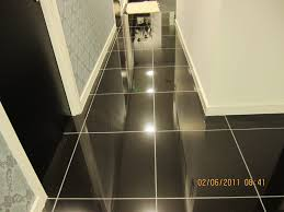 black floor tile houses flooring picture ideas blogule