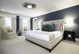 modern houses interior master bedroom techethe com