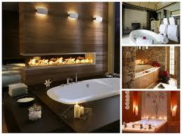 cuisine d été cuisine d ete moderne 6 salle de bain romantique 29 belles