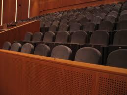 panneaux acoustiques bois perfosound panneau d u0027absorption acoustique bois perforé