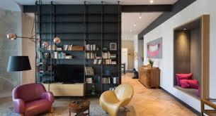 design milk design blog with interior design modern furniture u0026 art