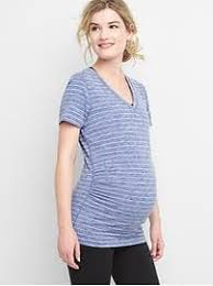 maternity activewear maternity activewear sale at gapmaternity gap