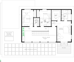 top house plans pictures top home plans home decorationing ideas