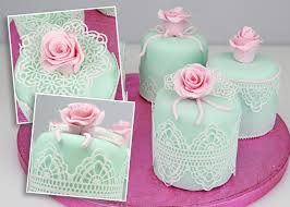 cake lace your top 10 cake lace questions answered the craft company