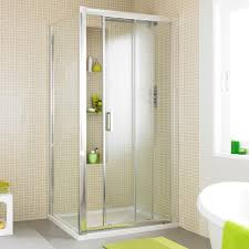 Shower Door Parts Uk by Ultra Apex Shower Enclosure Sliding Door 1200mm M1200ss E8 Uk