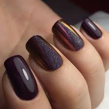 847 likes 4 comments идеи для ногтей ideas for nail on