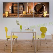 high quality modern kitchen art buy cheap modern kitchen art lots
