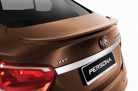 proton preve exora to get 1 6 turbo engines only cps and iafm