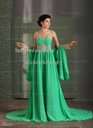 money green prom dresses holiday dresses