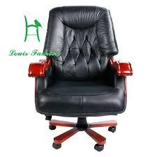 chaise ergonomique bureau peut mentir bureau patron chaise de grand chaise d ordinateur chaise