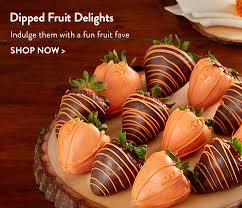 send fruit bouquet fruit bouquets deliver delicious fruit bouquets to